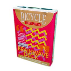 BrainWave Cards