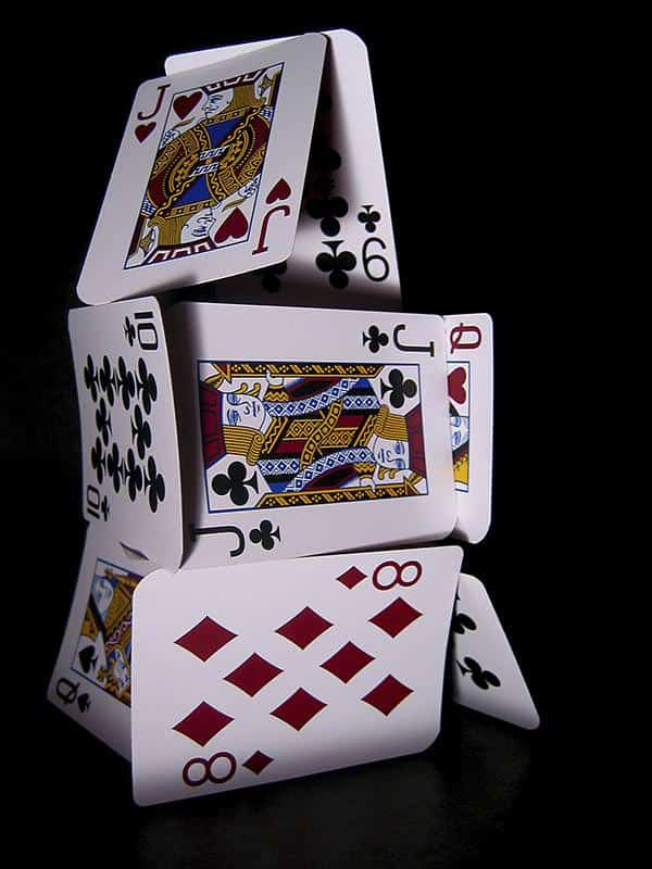 stunning and easy to learn magic card tricks with demos