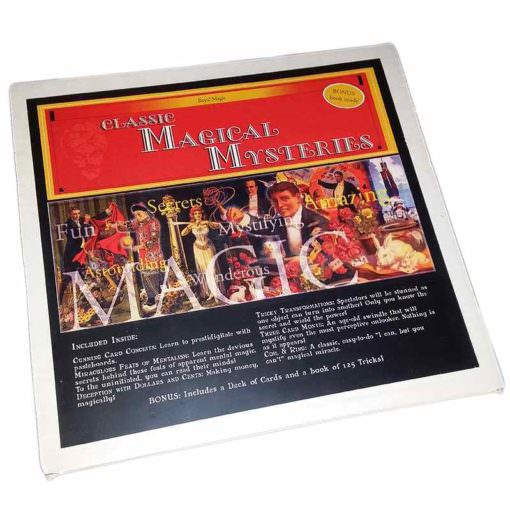 classic-magical-mystery-set