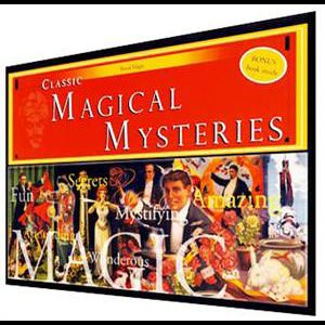 classic-magical-mystery-set-alt