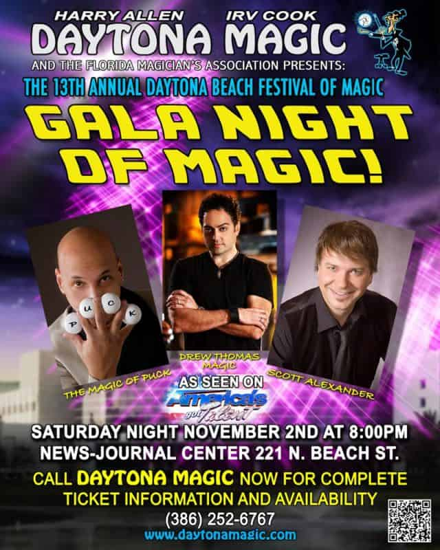 Daytona_Magic_-_Saturday_Show