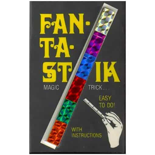 Fantastick-Color Change