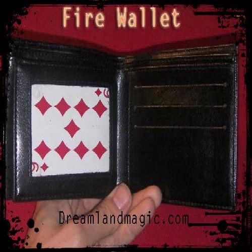 Fire-Wallet-Leather