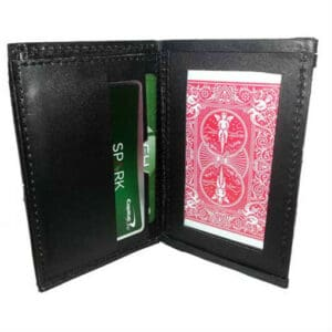 Himber Wallet - Swap Wallet