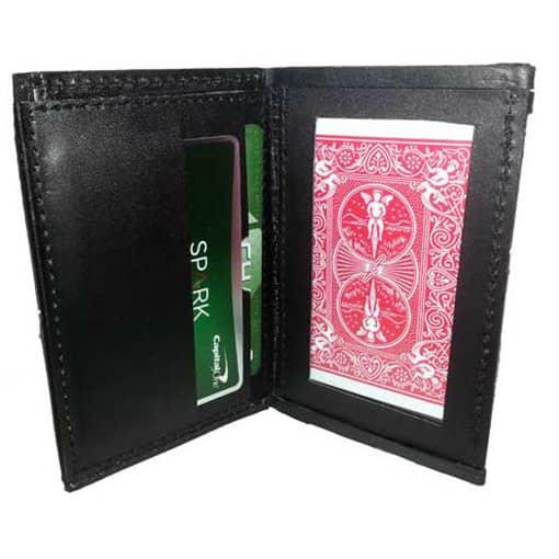 Himber Wallet – Swap Wallet