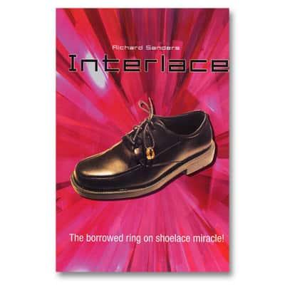 Interlace Trick
