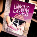 Linking Laces Paul Harris Alt1