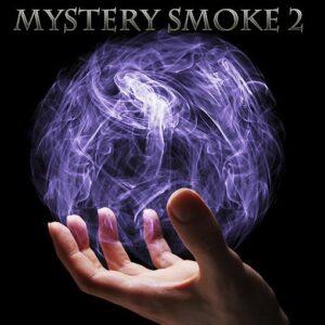 Mystery Smoke 2