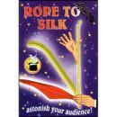 Rope To Silk Box
