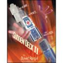 Sudden Deck 2 -David Regal
