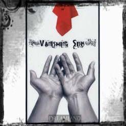 Silk Vanish Trick -Vanishing scarf