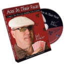 aces in their faces dvd cover