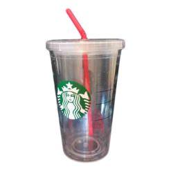 Coffee Vanish