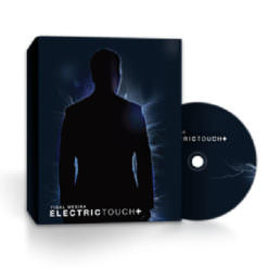 electric-touch-plus