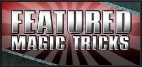 featured magic tricks 1