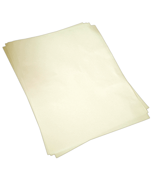magic flash paper for sale Flash paper is a staple for stage illusionists to create fire tricks and, as long as  you follow safety protocols,  how to make flash paper - magic trick fireballs ( nitrocellulose) | youtube  or just buy 70 % hno3 from here.