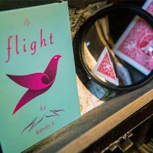 flight-trick-package
