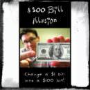 100 bill switch