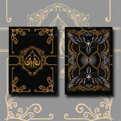legacy-black-playingcards