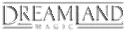 Dreamlandmagic