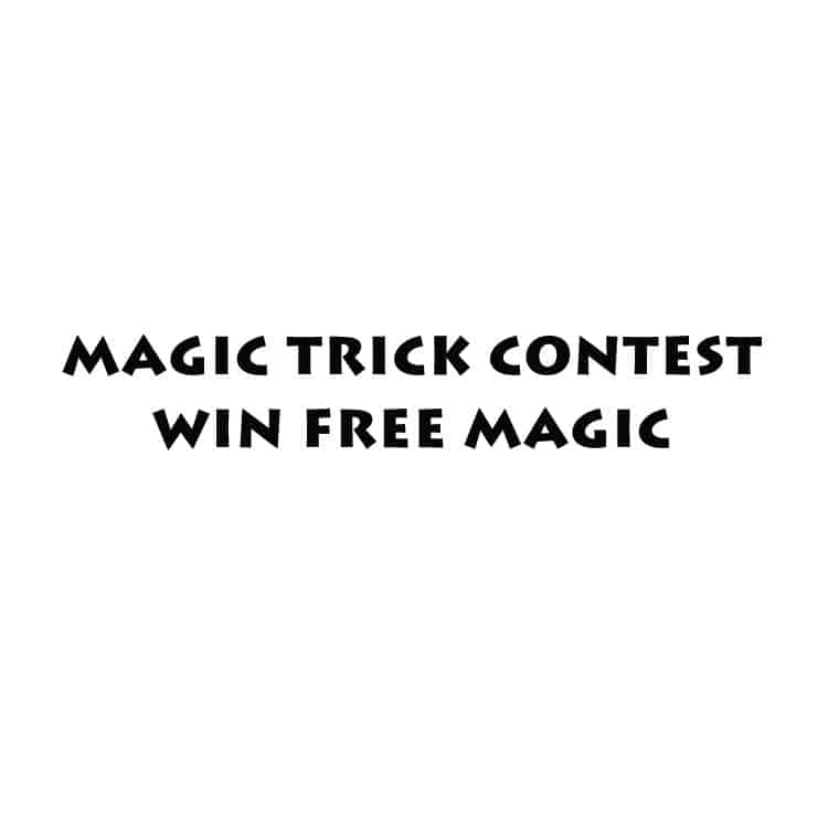 magiccontest55