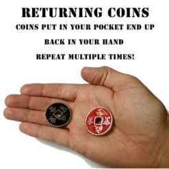 returning-coins-chinese-hand