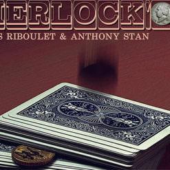 Sherlockin Coin Effect