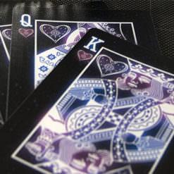 star gazer cards alt 3