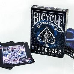 stargazer cards alt 2