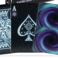 stargazer playing cards alt 1