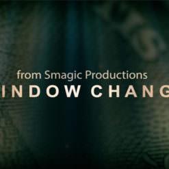 window change trick alt 2