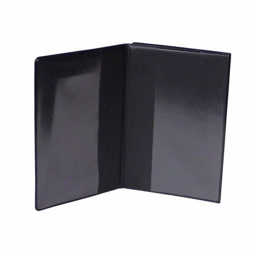Z Fold Trick Wallet – Front